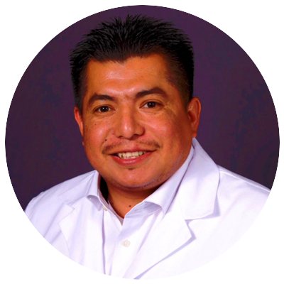 Jose Rincon DDS - Esthetics Dental Studio. Houston's  premium dental lab.