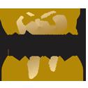 Esthetics Dental Studio